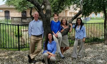 Team Tree 070715